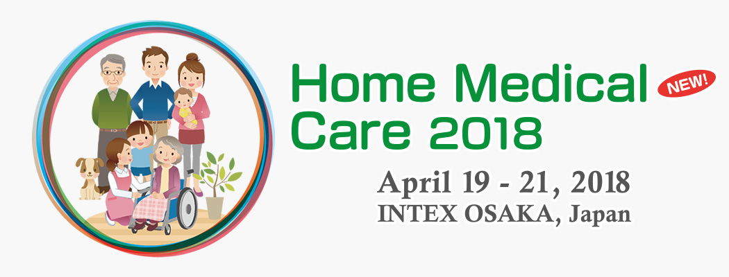 Home Medical Care 2018